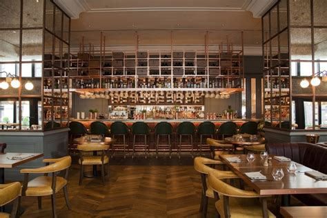 cafe design hungary deak st kitchen kupola lounge caf 233 by b3 designers