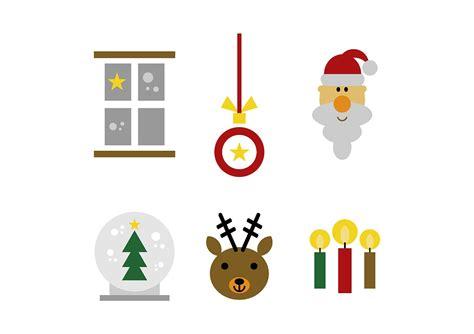 weihnachten clip kostenlos grafiken und clipart