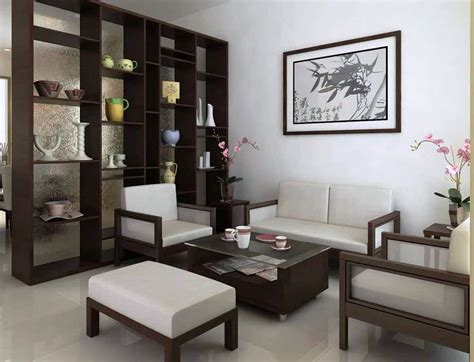 Hiasan Ruangan 23 dekorasi hiasan ruang tamu terbaik 2018 desain rumah minimalis 2018
