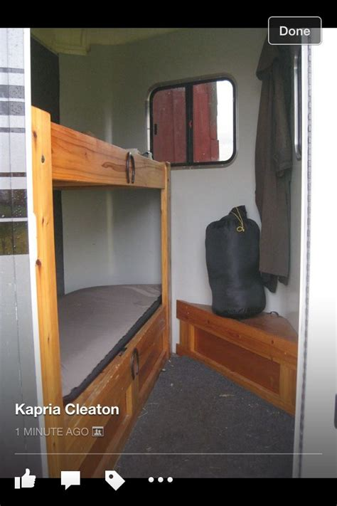 s room trailer 17 best images about trailer on tack rooms home renovation and rv parts