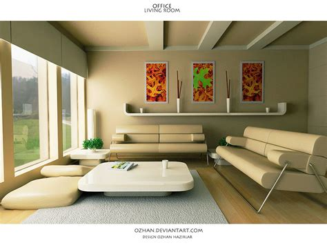 Livingroom Interior Design Living Room Design Ideas