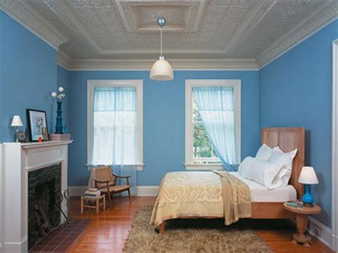excellent sle bedroom paint colors 18 images homes alternative 21757