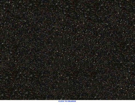 black sand black aquarium sand for aquarium fish tanks nature s ocean 174