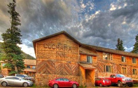Cuchara Colorado Cabins by The Cuchara Inn Updated 2016 Reviews Colorado