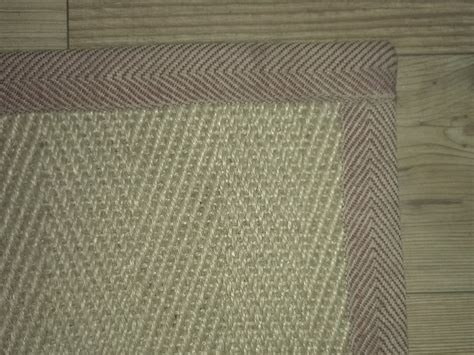 Binding Carpet To Make Area Rug by Rug Trendy Carpet Binding Carpet With Loklift