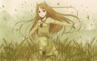 Wallpoper com images 00 18 07 35 anime spice and wolf 00180735 jpg