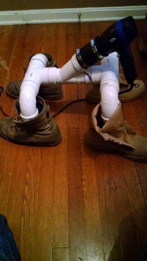 diy boot dryer home design garden amp architecture blog