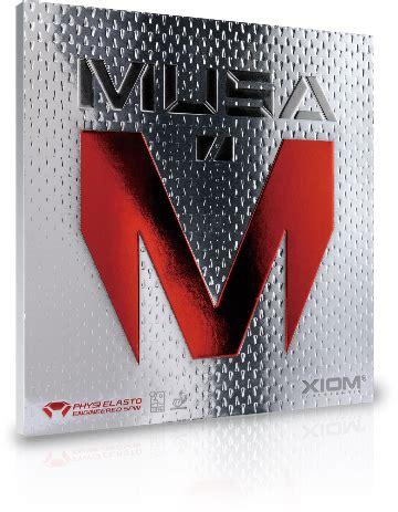 Xiom Musa Iii xiom topcoms marketing www topph sports specialty