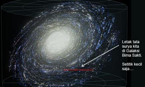 wallpaper alam semesta pin planet di galaxy on pinterest