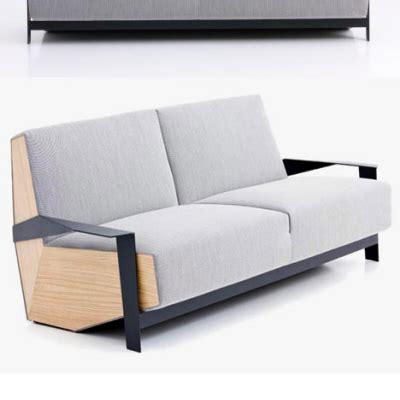 furniture design core77 new furniture designs from patricia urquiola core77