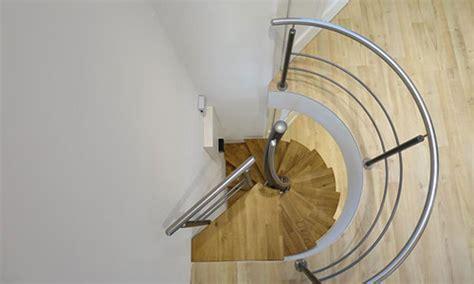 Treppen Auf Engstem Raum by Treppenanbieter Und Treppenbauer Aus K 246 Ln Leverkusen