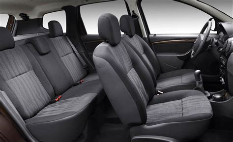 duster renault interior renault duster interior 2012 www imgkid com the image