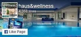 sauna für zu hause whirlpool zu hause de das magazin f 195 188 r whirlpool