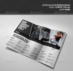 best brochure templates 25 best brochure design templates 56pixels