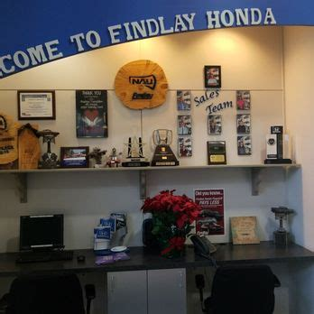 Findlay Honda Flagstaff by Findlay Honda Flagstaff 74 Reviews Dealerships 5199