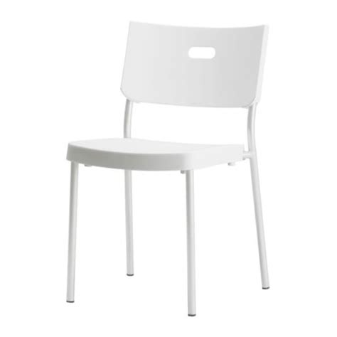 Herman Chair by Herman Chair White Ikea
