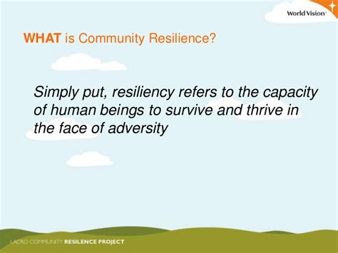 type r transformative resilience for thriving in a turbulent world books resilient development practice from fragmentation