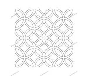 wall stencil template moroccan stencils free free printable stencil