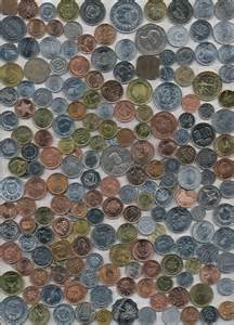 appalachian antiques coin collecting 101
