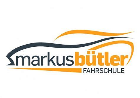 Motorrad Fahrlehrer Zug by Fahrschule Fahrlehrer In Sattel Ch Fahrschulen Preise