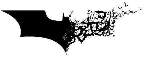 batman begins tattoo 1000 ideas about batman symbol tattoos on pinterest batman