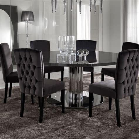 italian designer furniture uk
