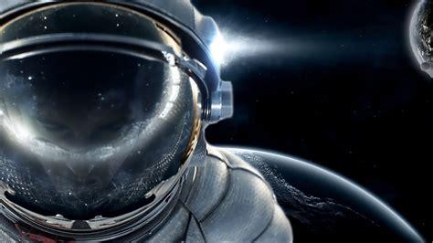 Astronaut in space hd astronaut in space hd loading publicscrutiny Choice Image
