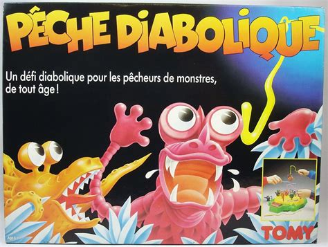 themes de 1984 p 234 che diabolique jeu de soci 233 t 233 tomy 1984