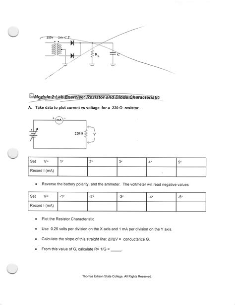 voltage polarity of resistor voltage polarity of resistor 28 images homework and exercises how to determine the voltage