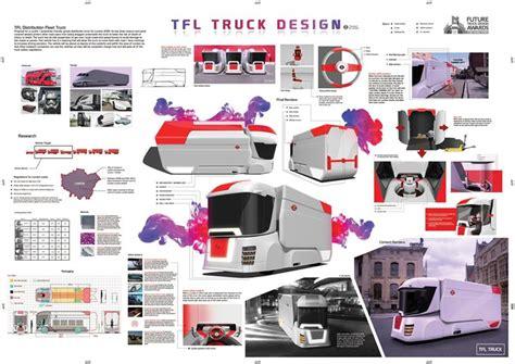 design concept generation pdf future truck design awards next generation concepts