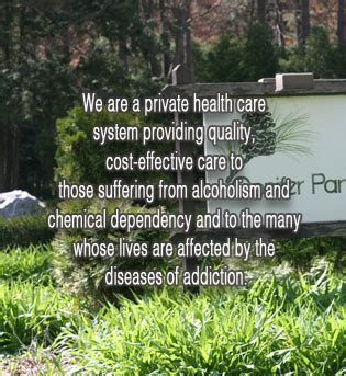 Conifer Park Detox Albany Ny by Home Conifer Park