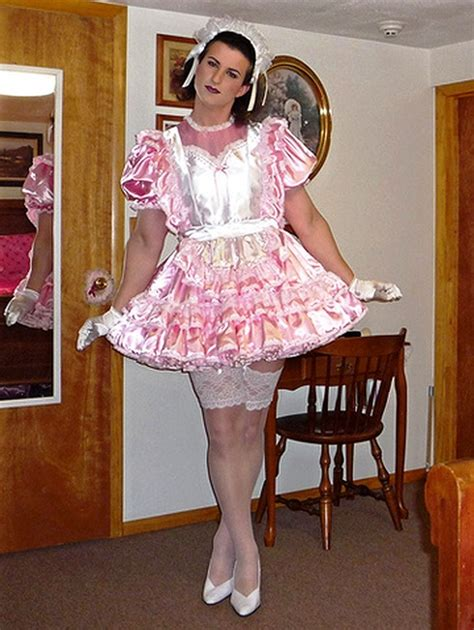 sissy maid christine bellejolais sissy maid and maids