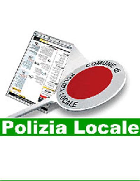 comune di polizia locale ufficio verbali rete civica comune di san giacomo delle segnate
