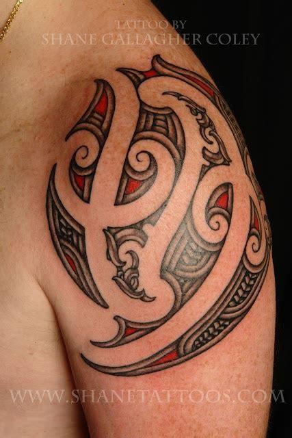 tattoo removal shoulder 345 best images about art tattoo maori ta moko on