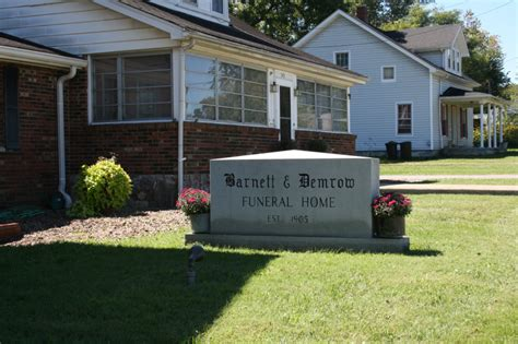 friend funeral homes fox friend funeral home stanford