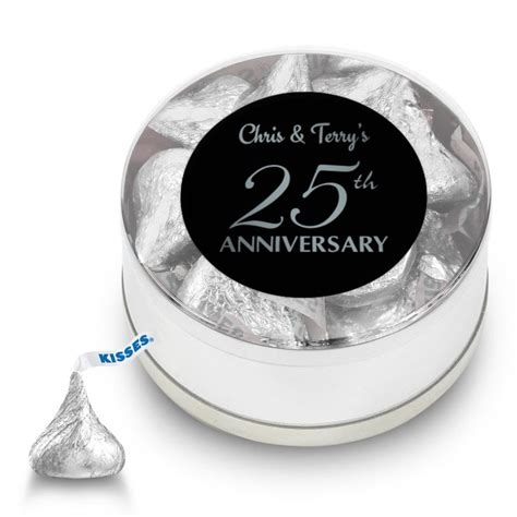 25 best ideas about anniversary favors on wedding presents wedding