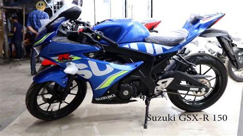 suzuki gsx   bike walkaround review  bd