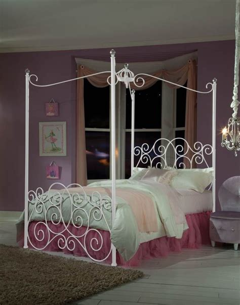 25 best ideas about canopy over bed on pinterest canopy bed curtains bed curtains and diy canopy best 25 princess canopy bed ideas on pinterest cute