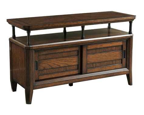 broyhill fontana desk broyhill fontana desk broyhill fontana desk and hutch