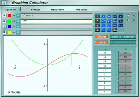 free online calculator graphic calculator free how to download virtual ti 84