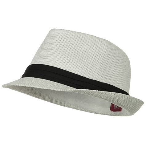 Hat For fedora hats tag hats