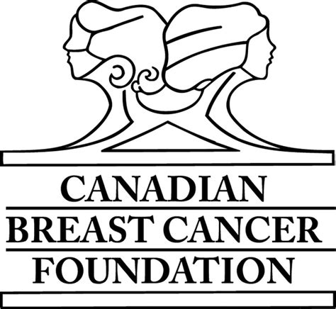 Canadian Breast Cancer Foundation Calendar Sweepstakes 2017 - canadian breast cancer foundation free vector in encapsulated postscript eps eps