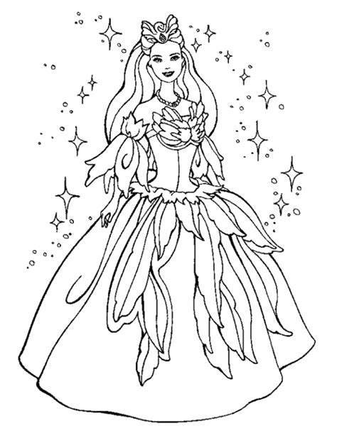 princess coloring pictures princess coloring page coloring ville