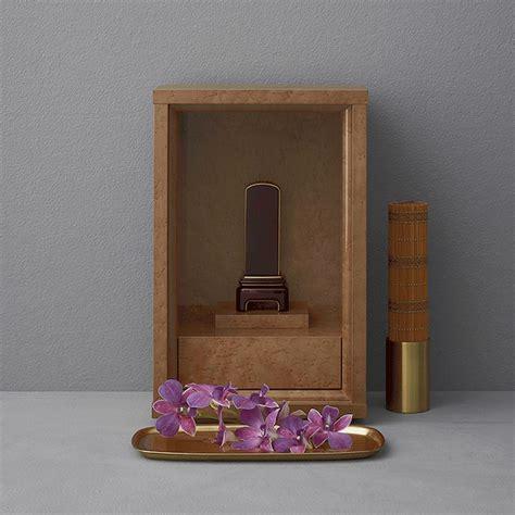 modern buddhist altar design shinobu designing a modern buddhist altar