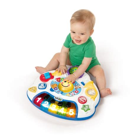 total fab best gift ideas for six month baby boys and