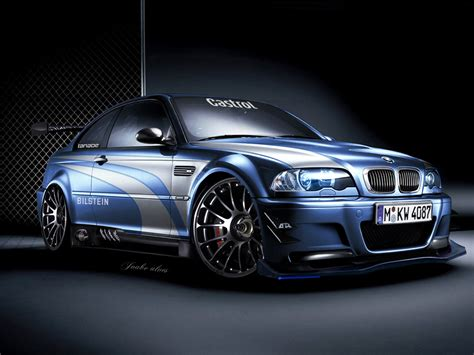 tuning bmw m3 tuning wallpapers