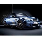BMW TUNING Tuningcarbogdan