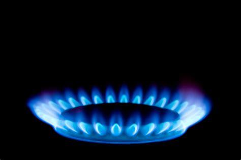 is gassy gas engineers croydon gas repairs bromley lhps