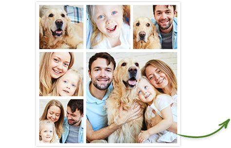 freie collage vorlagen um foto fotocollage erstellen neu jetzt mit 250 gratis vorlagen