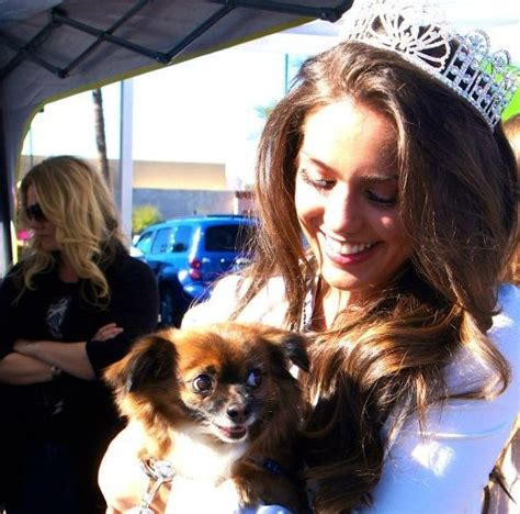 And Rosie Argue Miss Usa by Argue Miss Arizona Usa 2013 Miss Usa